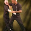 sifu mark philips